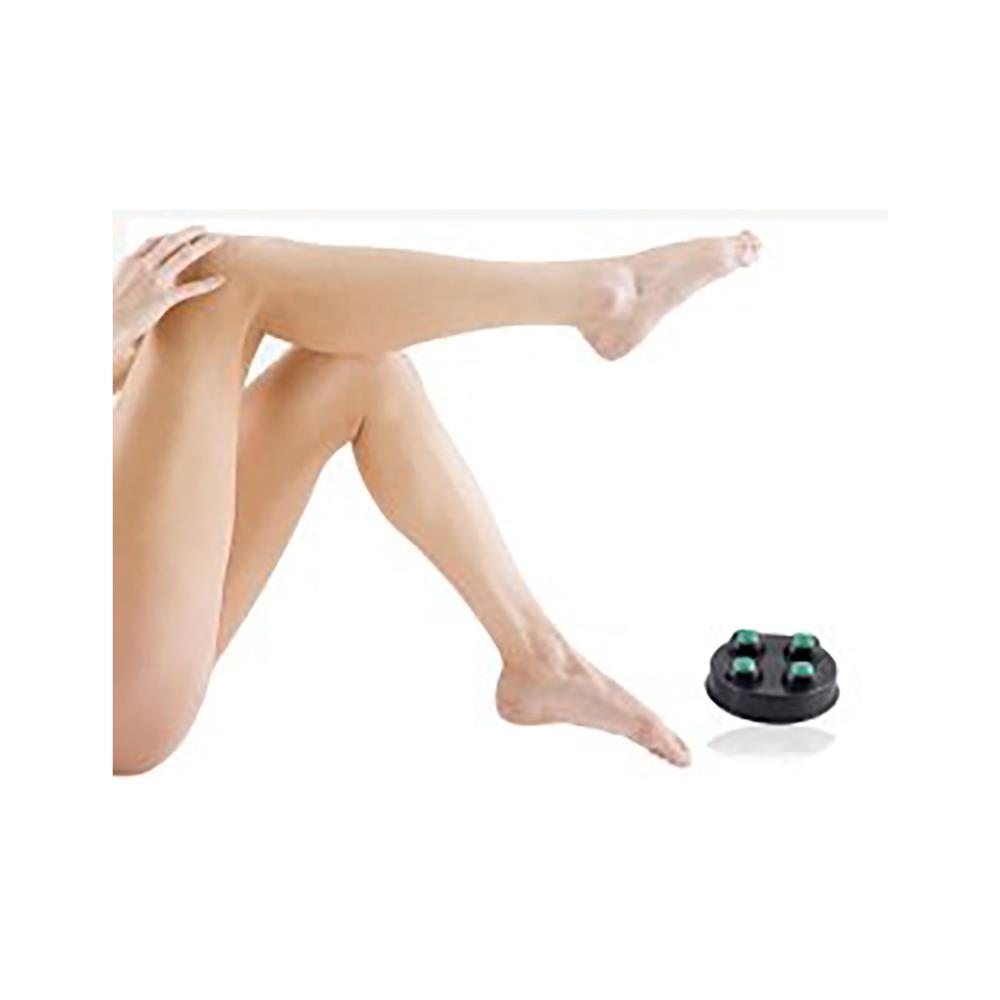 Beper Profesionalni lipomodelni masažni aparat 40.500