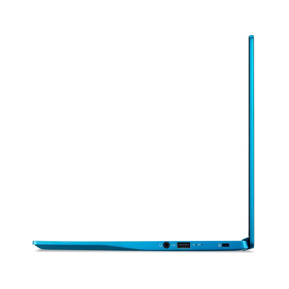 Acer Swift 3 SF314-59-53WM (NX.A0PEX.003)