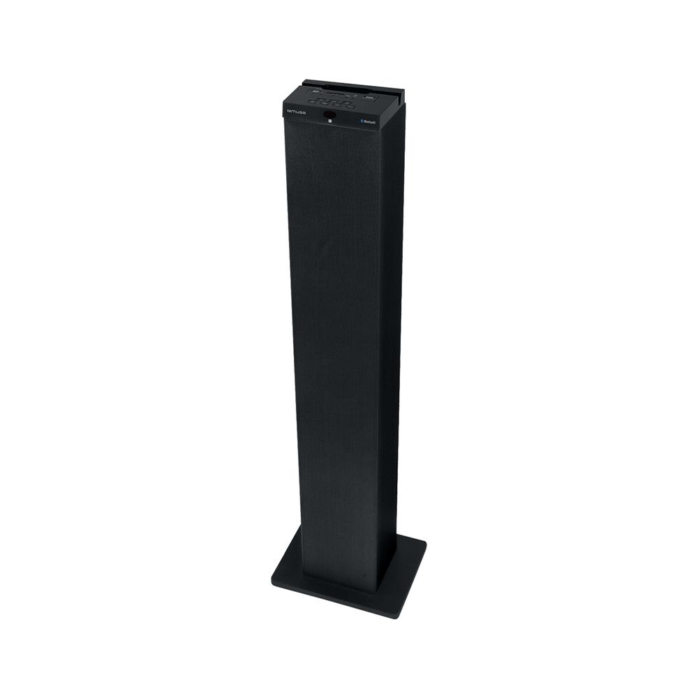 MUSE Bluetooth glasbeni stolp (M-1250 BT)