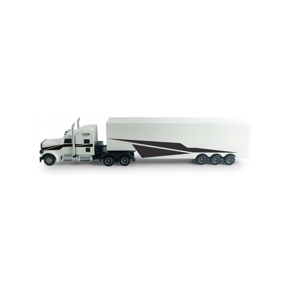 Jamara Radijsko vodeno vozilo RC Container Truck USA