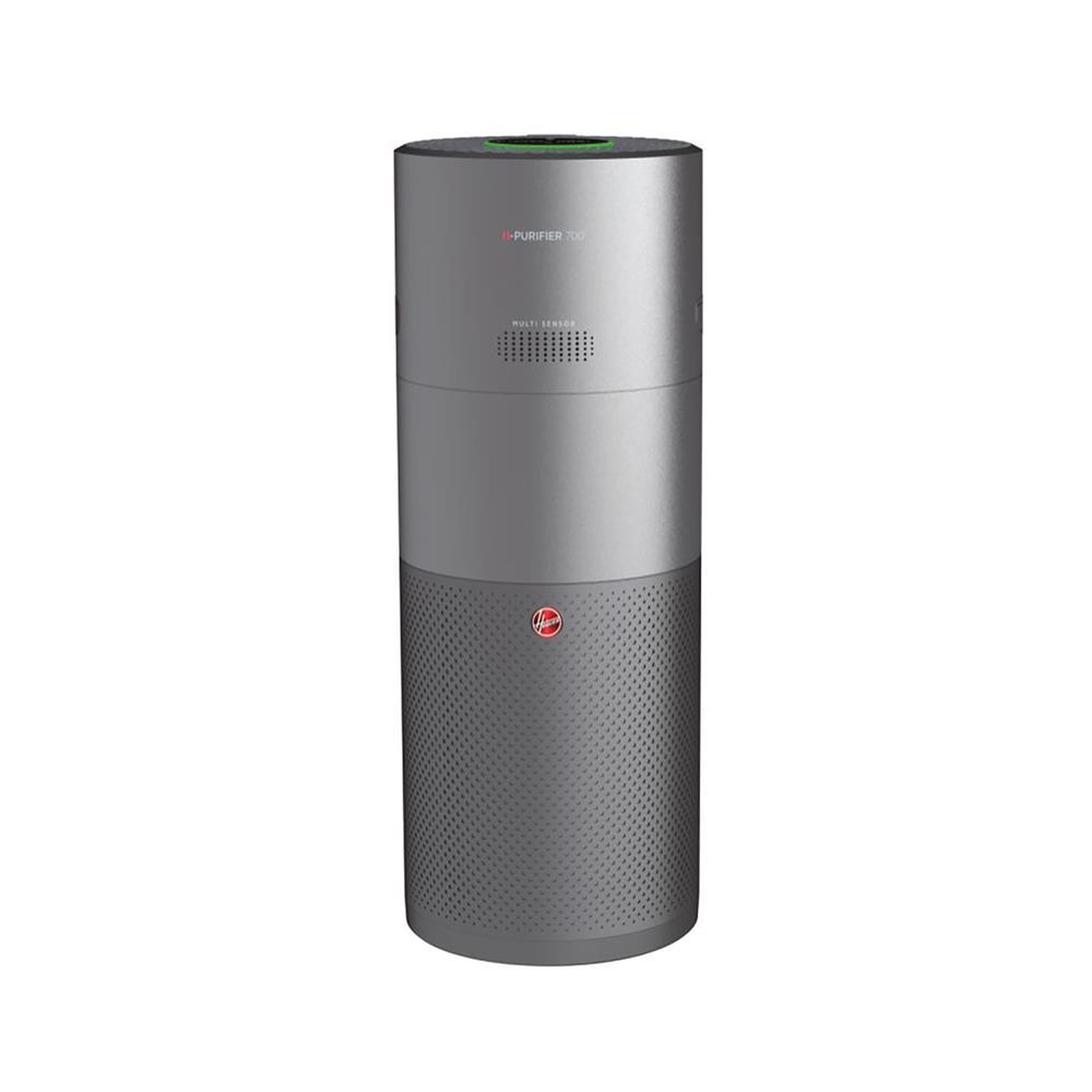 HOOVER Čistilnik zraka HHP75CAH011