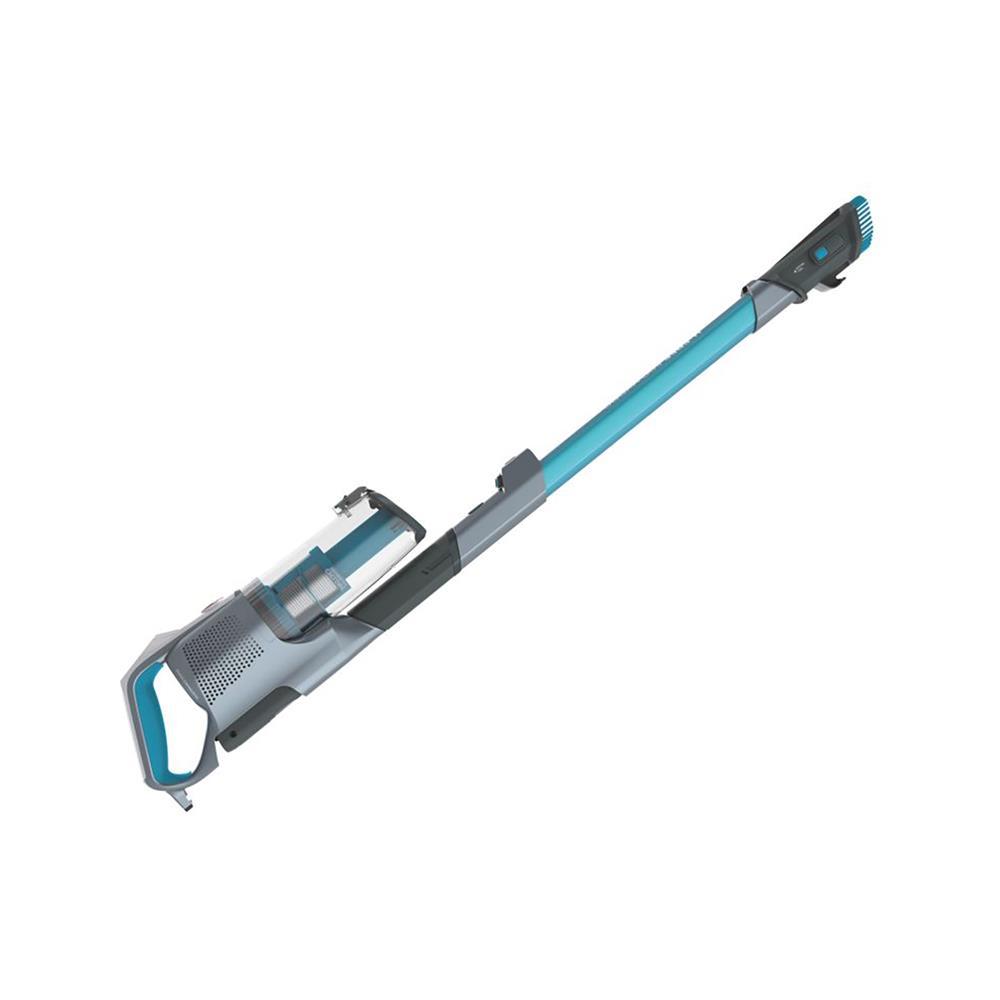 HOOVER Multifunkcijski baterijski sesalnik HF522YSP 011