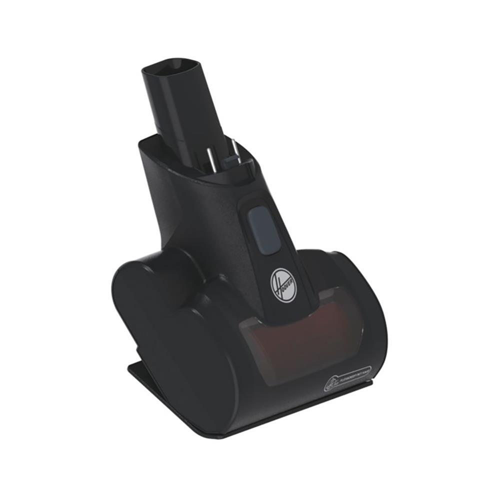 HOOVER Ročni baterijski sesalnik HH710PPT 011