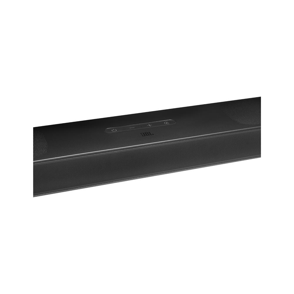 JBL Soundbar Bar 5.0 MultiBeam