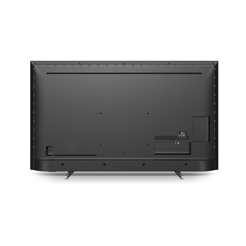 Philips 65PUS7805/12 4K