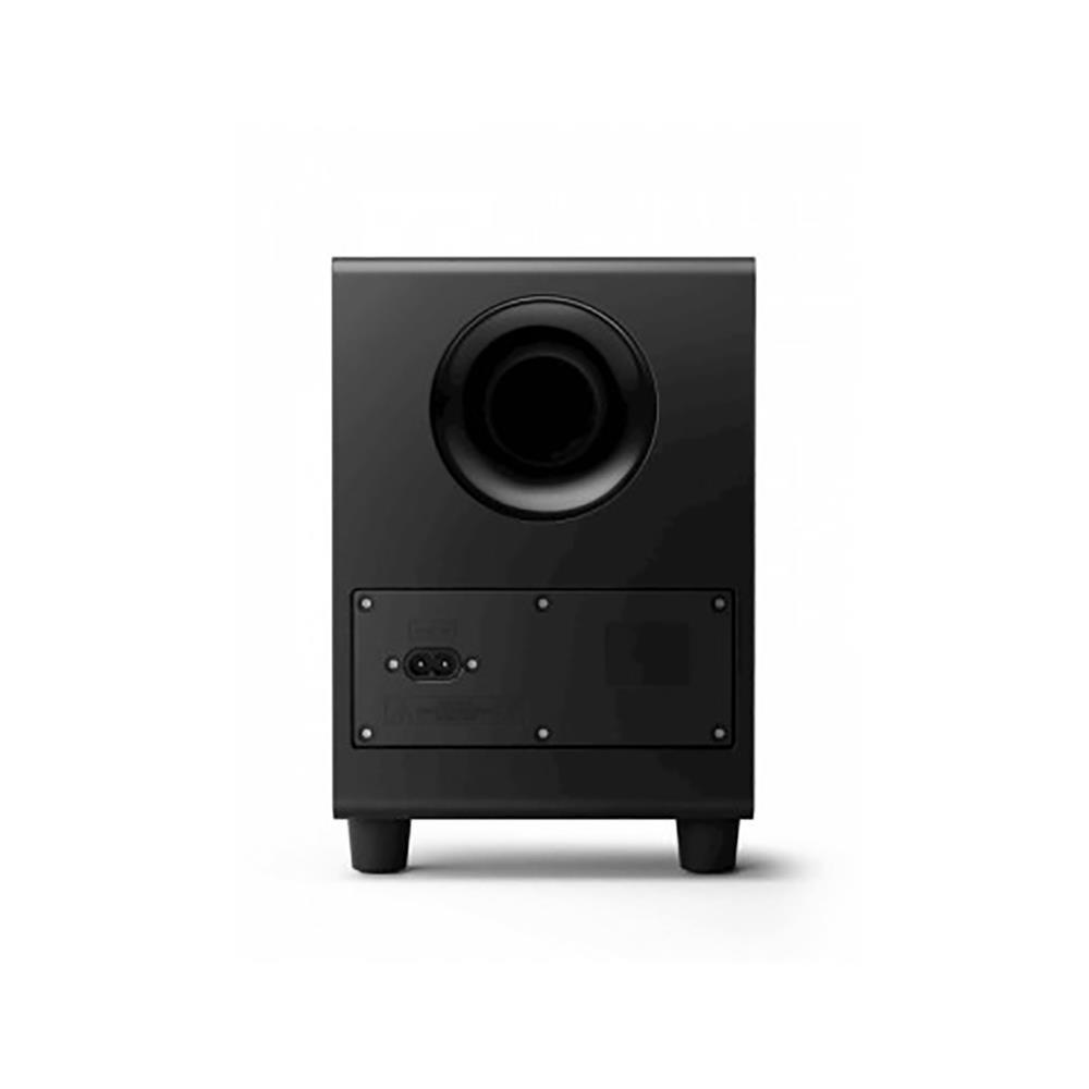 Philips Soundbar TAB5305