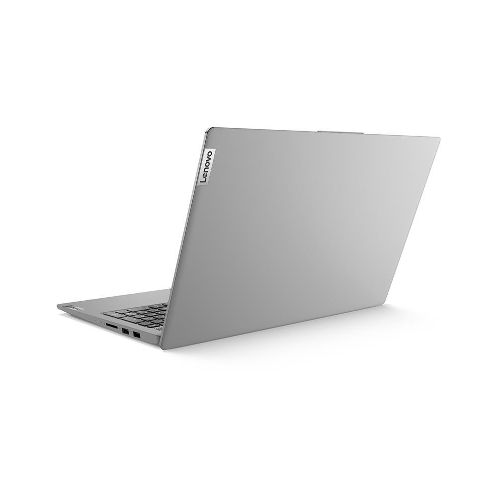 Lenovo IdeaPad 5 15ITL05 (82FG00BHSC)