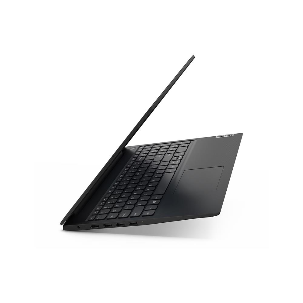 Lenovo IdeaPad 3 15IIL05 (81WE0164SC)