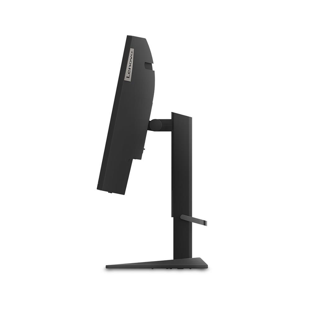 Lenovo Gaming monitor G27c-10 (66A3GACBEU)