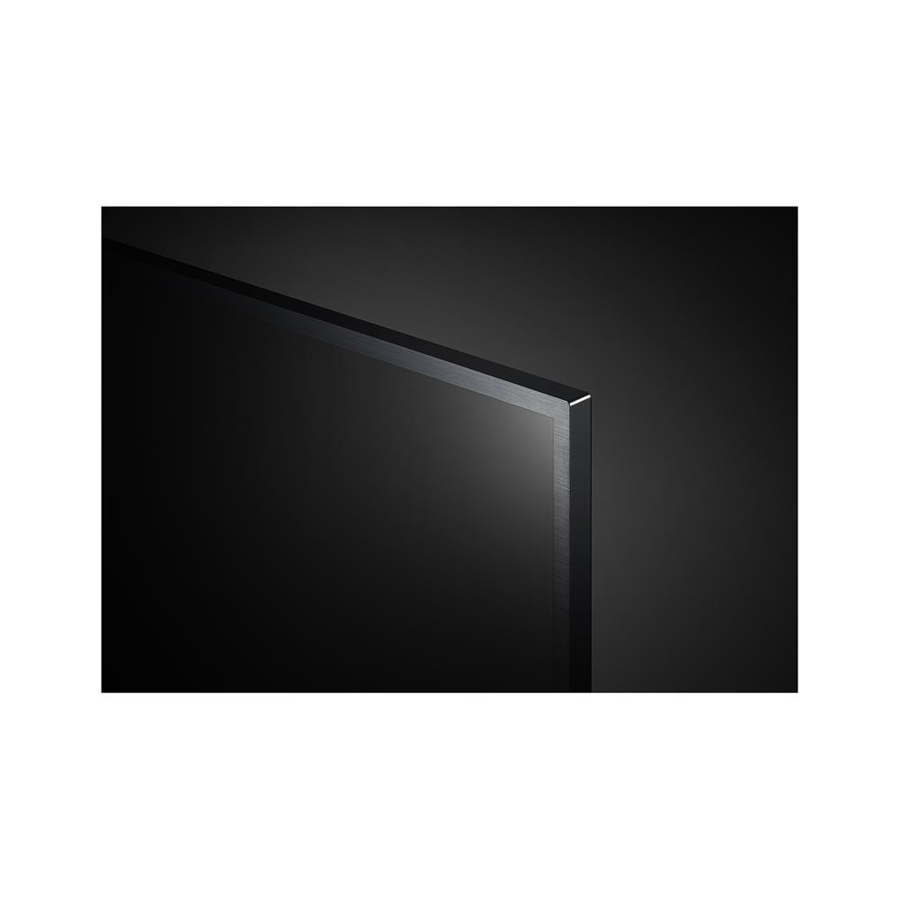 LG 55UP75003LF 4K
