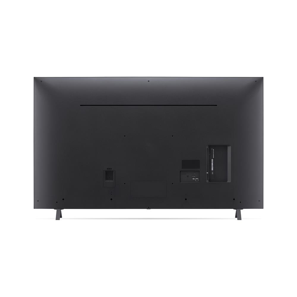 LG 60UP80003LA 4K