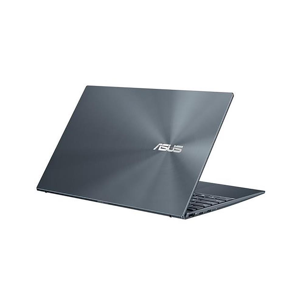 Asus ZenBook 14 UX425EA-WB503T (90NB0SM1-M09670)