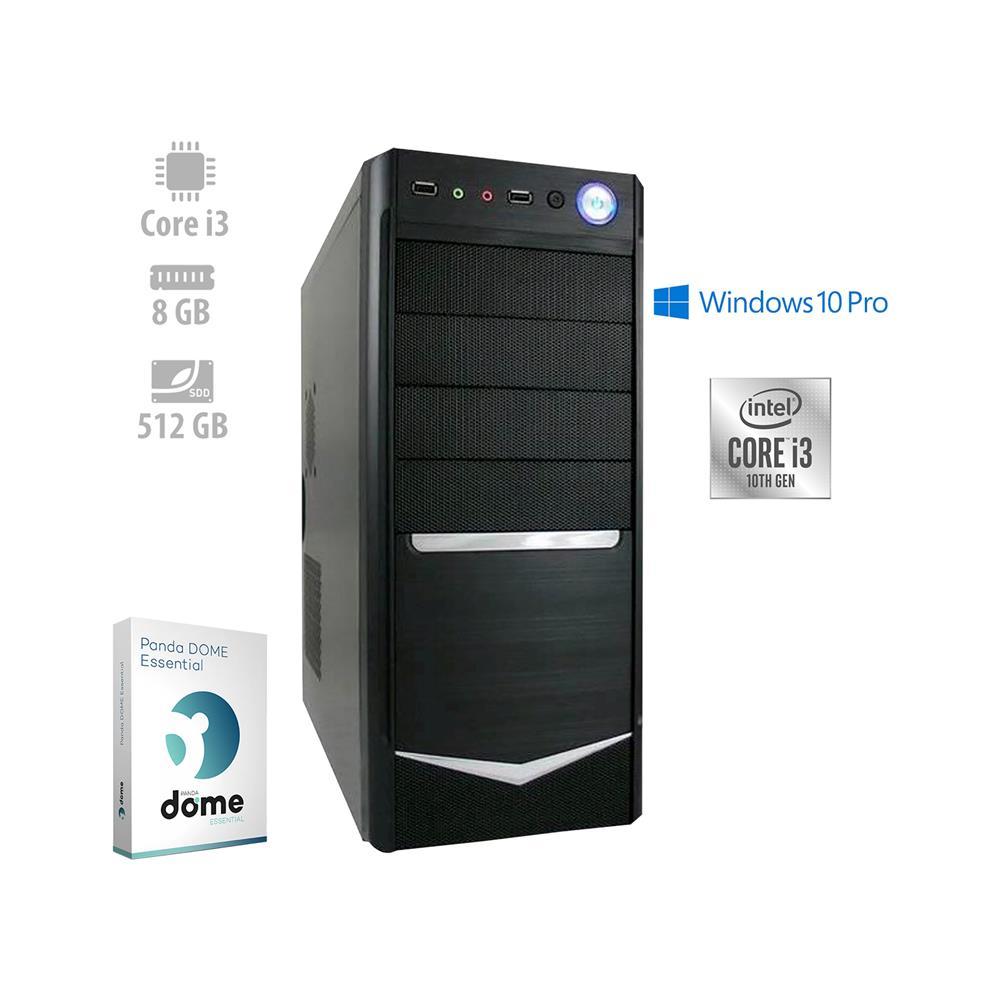 Anni Office Classic (ATPII-CX3-7935)