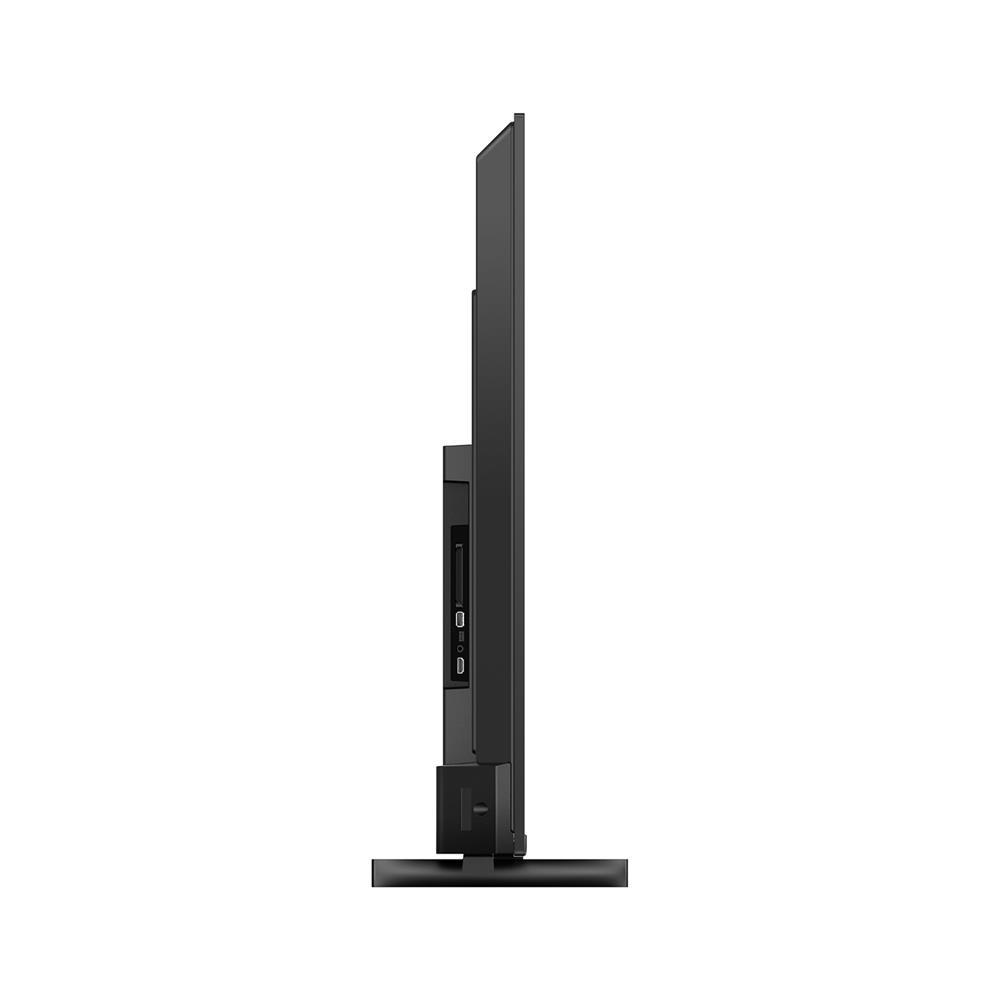 Philips 55PUS7506 4K