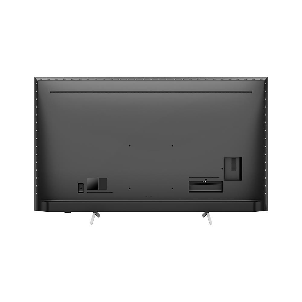 Philips 75PUS8506 4K