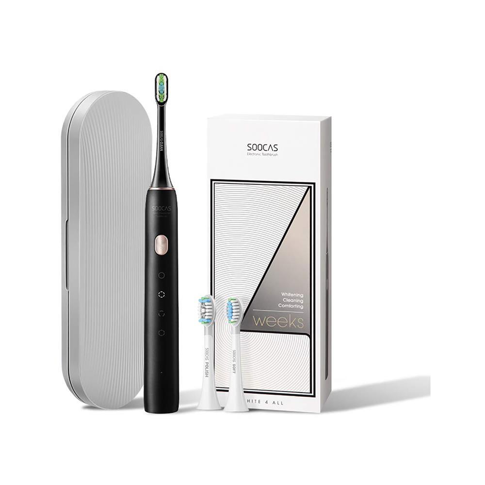 Xiaomi Električna zobna ščetka Soocas X3U