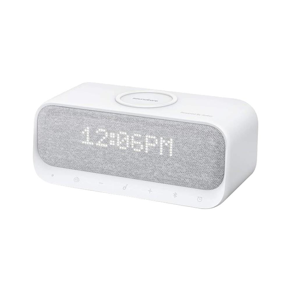 Anker Bluetooth zvočnik in budilka Soundcore Wakey