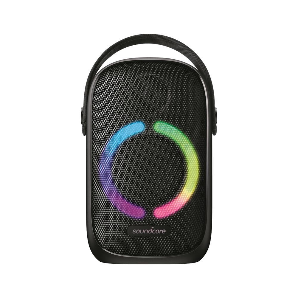 Anker Bluetooth zvočnik Soundcore Rave Neo