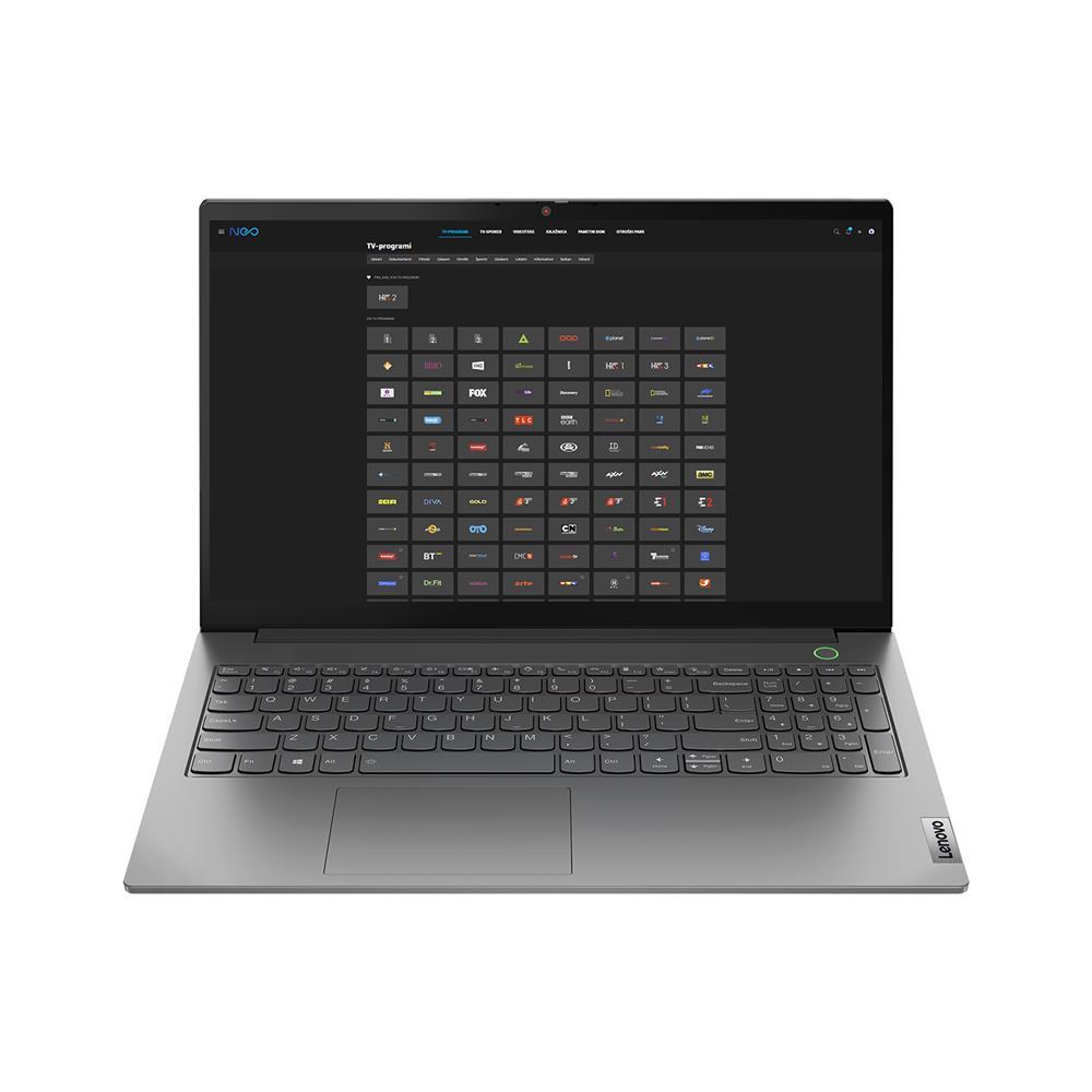 Lenovo ThinkBook 15 G2 ARE (20VG0007SC)