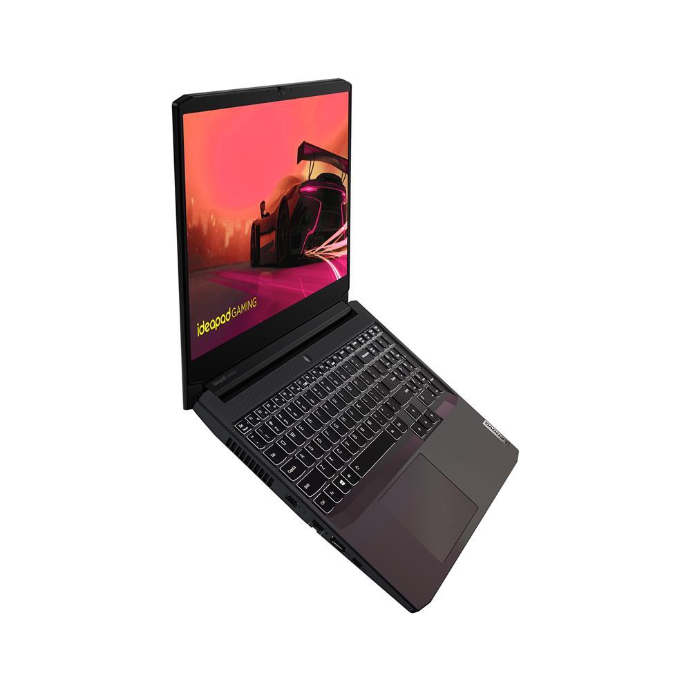 Lenovo IdeaPad Gaming 3 15 ARH (82EY00A6SC)