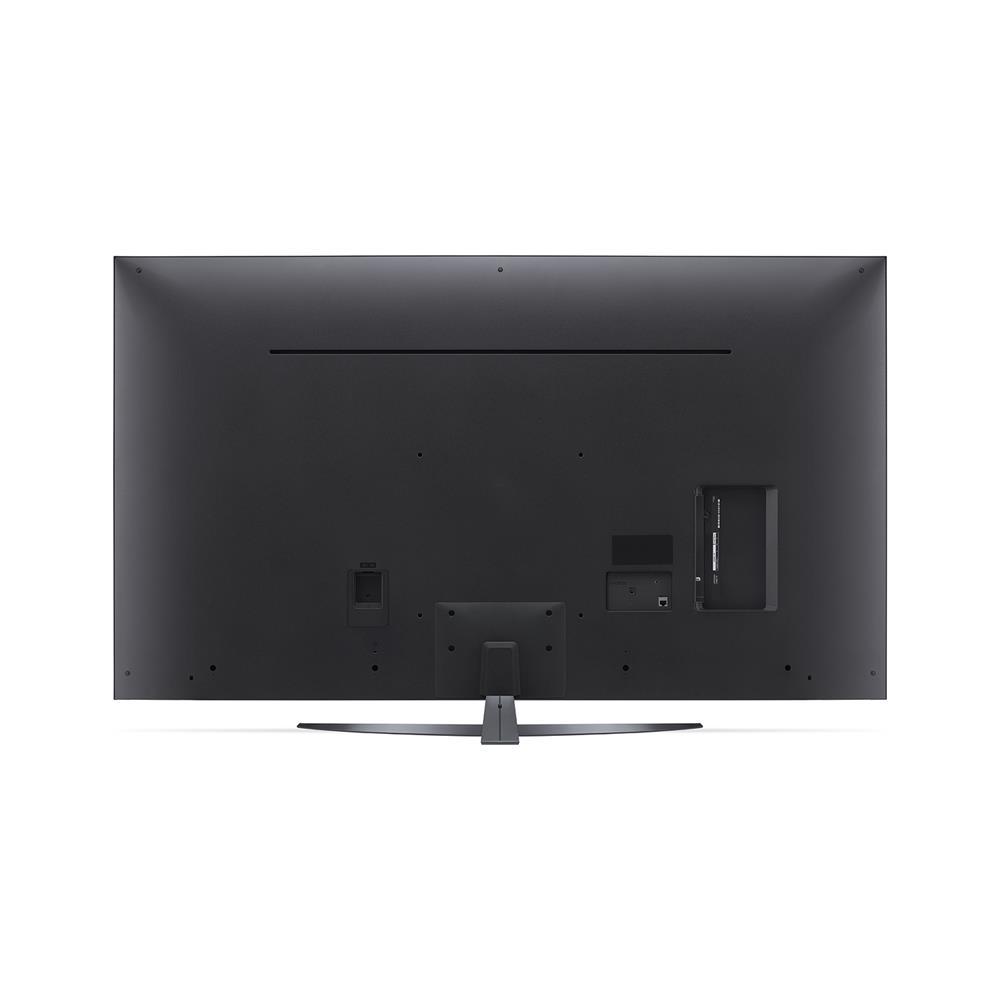 LG 50UP78003LB 4K