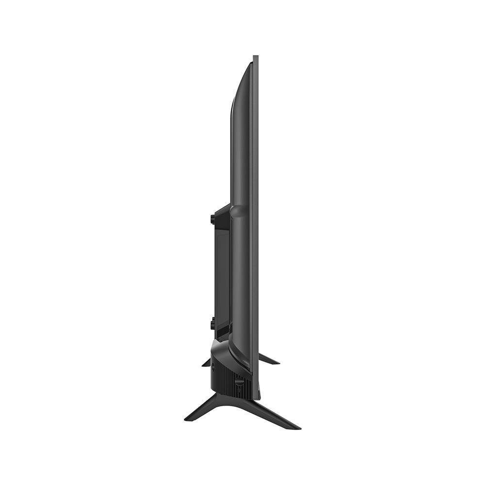 Hisense 32A5600F