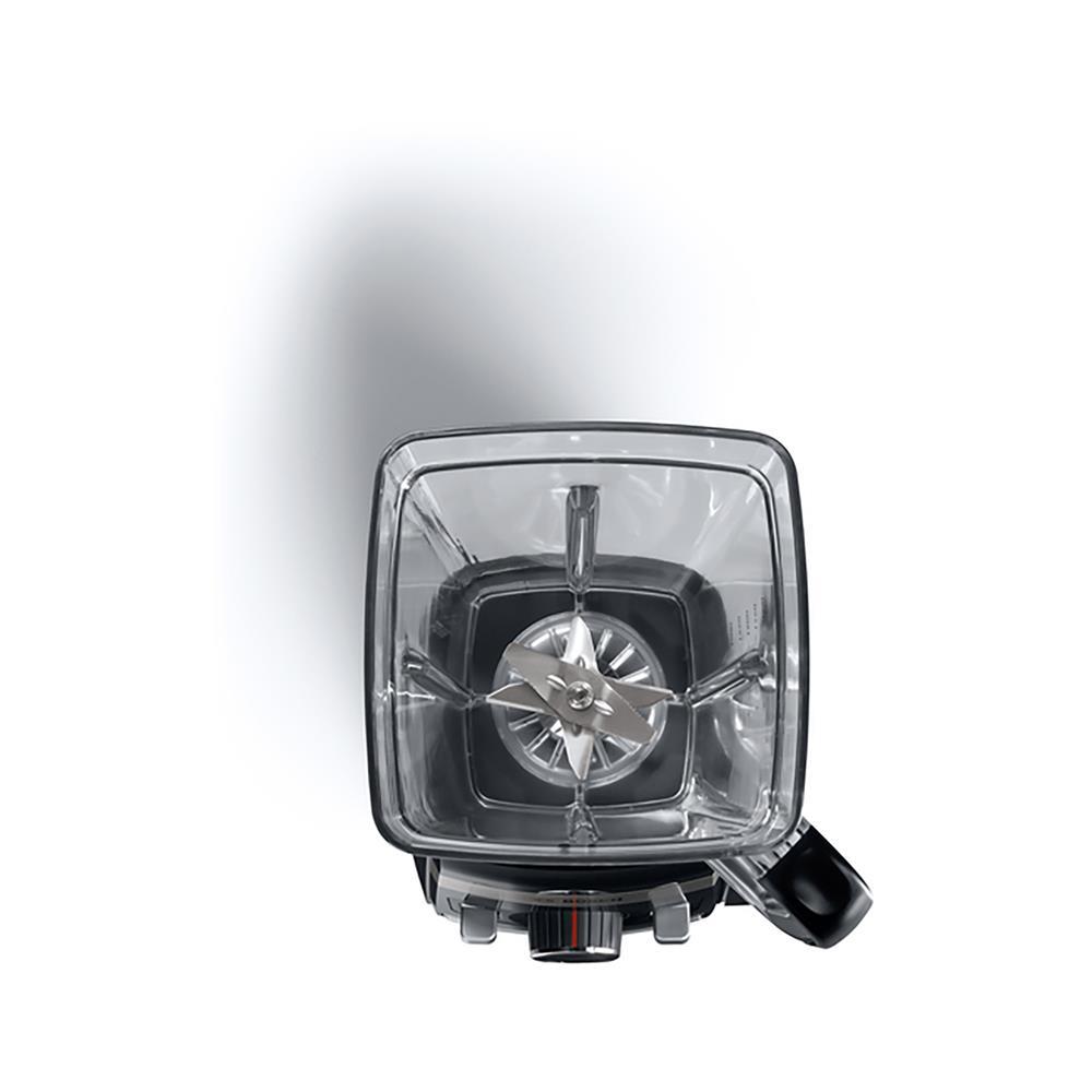 Bosch Visokozmogljiv VitaBoost mešalnik MMBH6P6B
