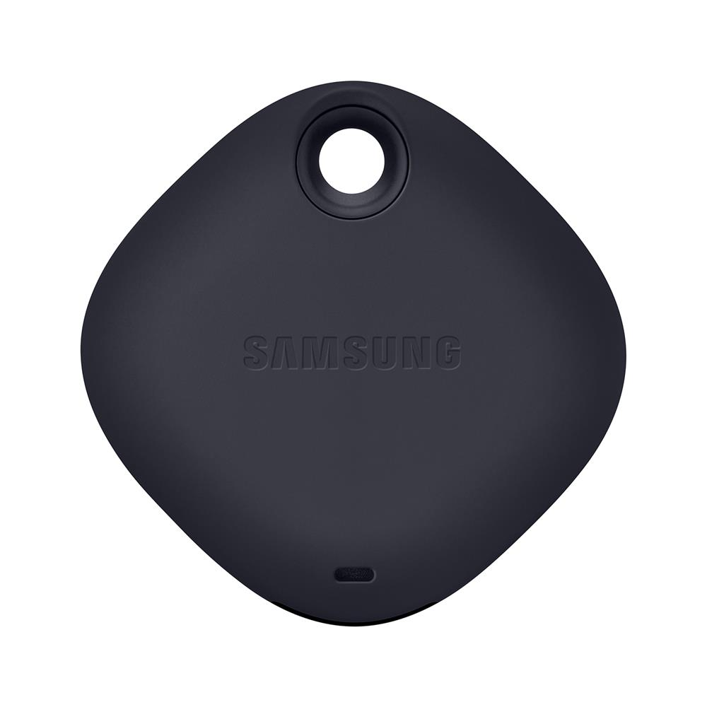 Samsung Galaxy SmartTag (EI-T5300BBEGEU)