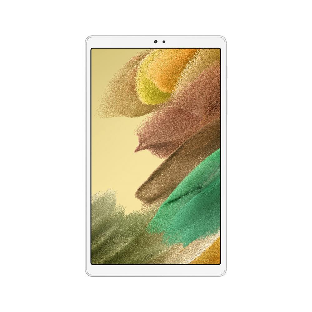 Samsung Galaxy Tab A7 Lite Wi-Fi (SM-T220)
