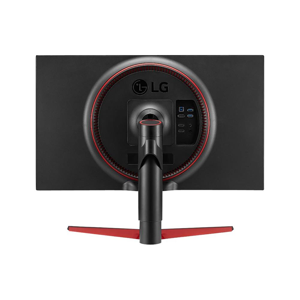 LG Gaming monitor 27GL850-B
