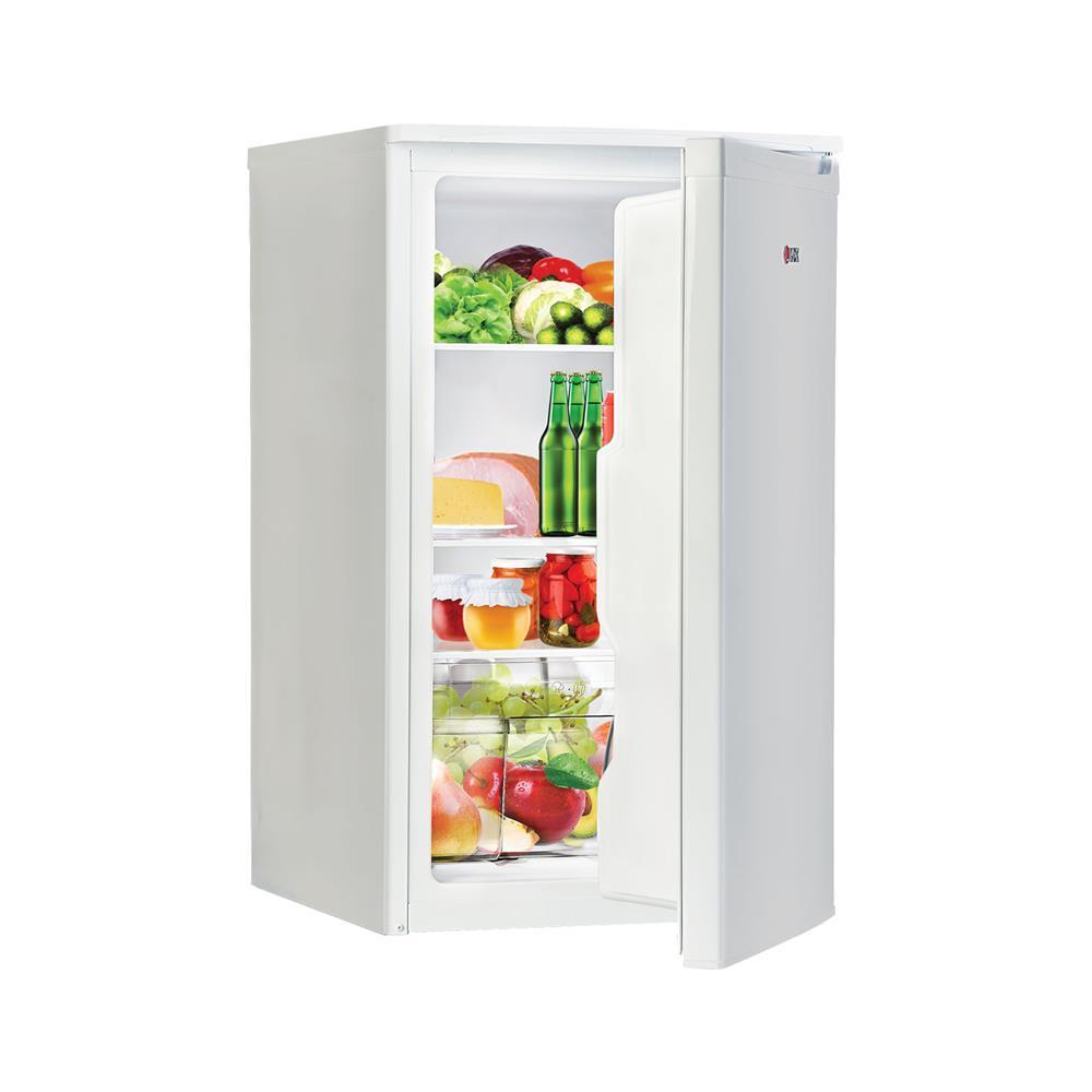 VOX Podpultni hladilnik KS 1200 F