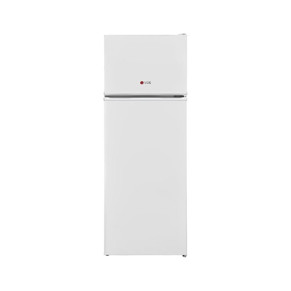 VOX Hladilnik z zamrzovalnikom KG 2550 F