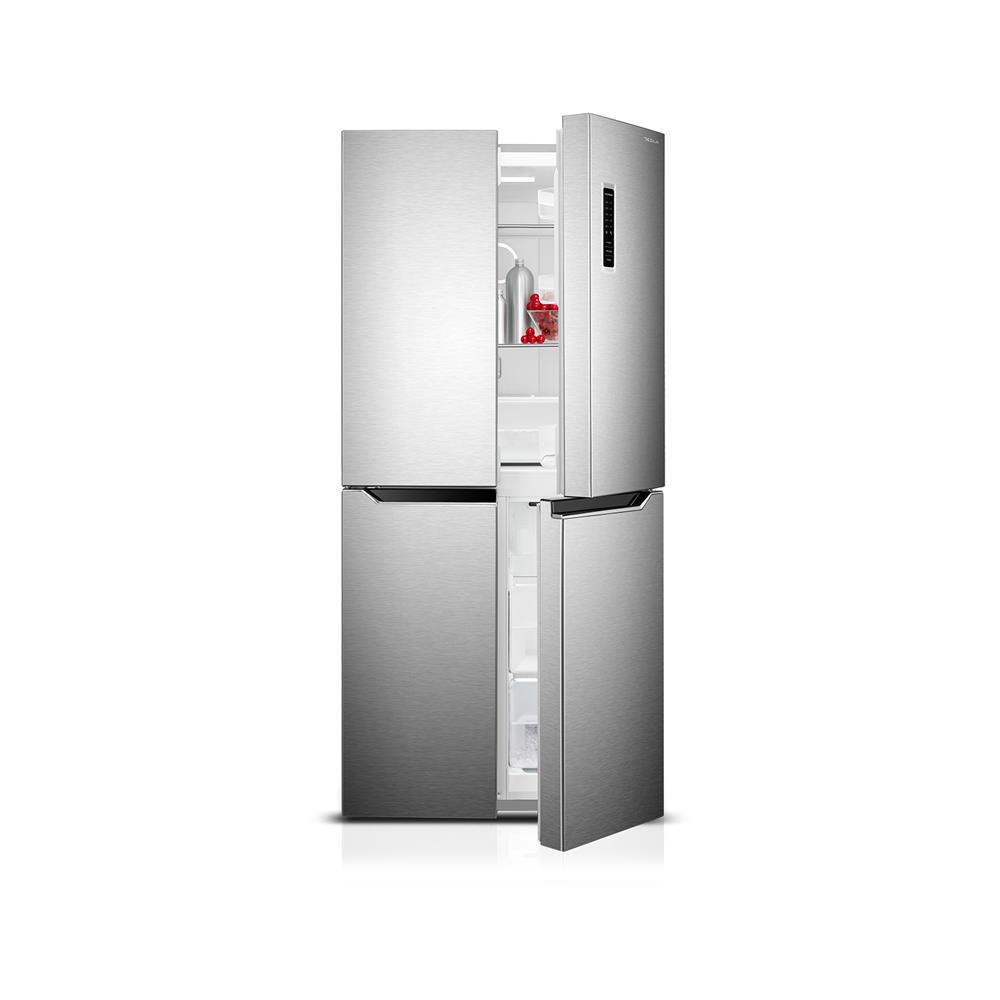 Tesla Ameriški hladilnik RM3400FHX1