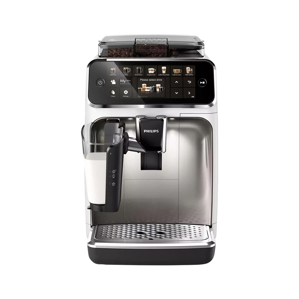 Philips Espresso kavni aparat EP5443/90