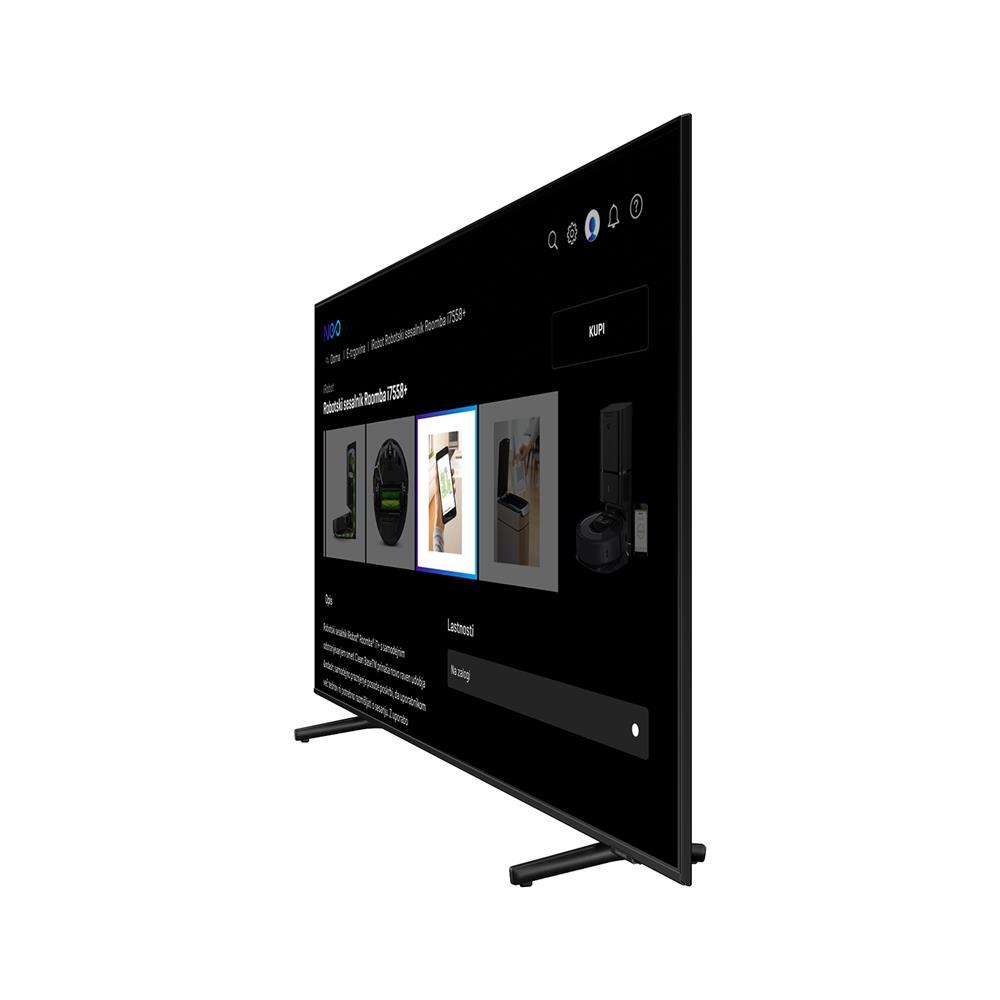 Samsung QE50Q60AAUXXH 4K