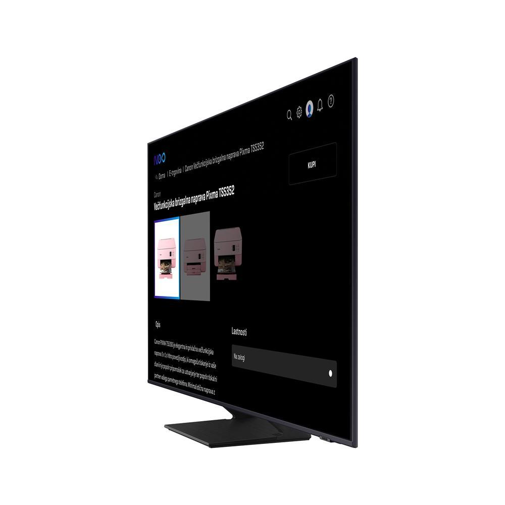 Samsung QE65Q70AATXXH 4K