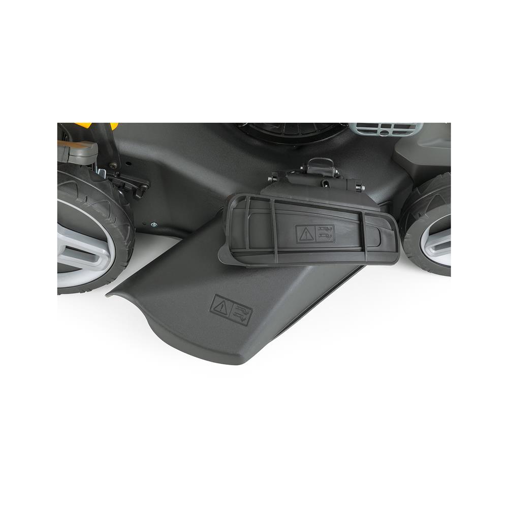 STIGA Rotacijska kosilnica COMBI 48 SQ B&S OHV