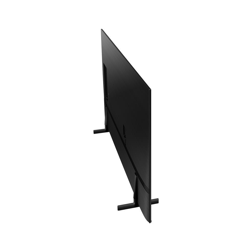 Samsung UE55AU8072UXXH 4K