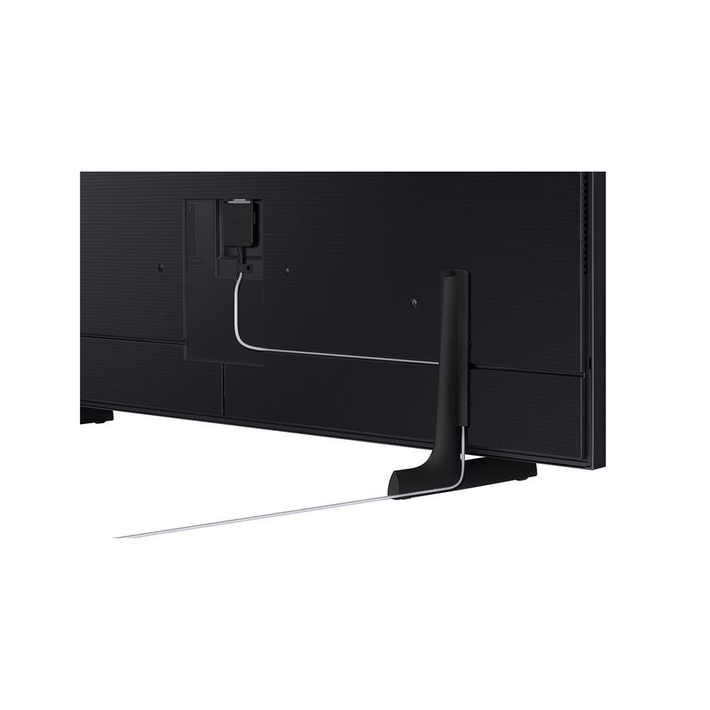 Samsung QLED Frame TV QE50LS03AAUXXH 4K