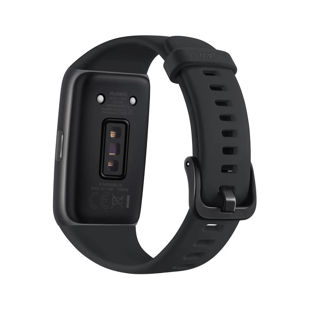Huawei Fit zapestnica Band 6