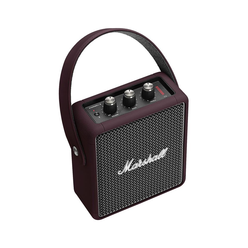 Marshall Bluetooth zvočnik Stockwell II
