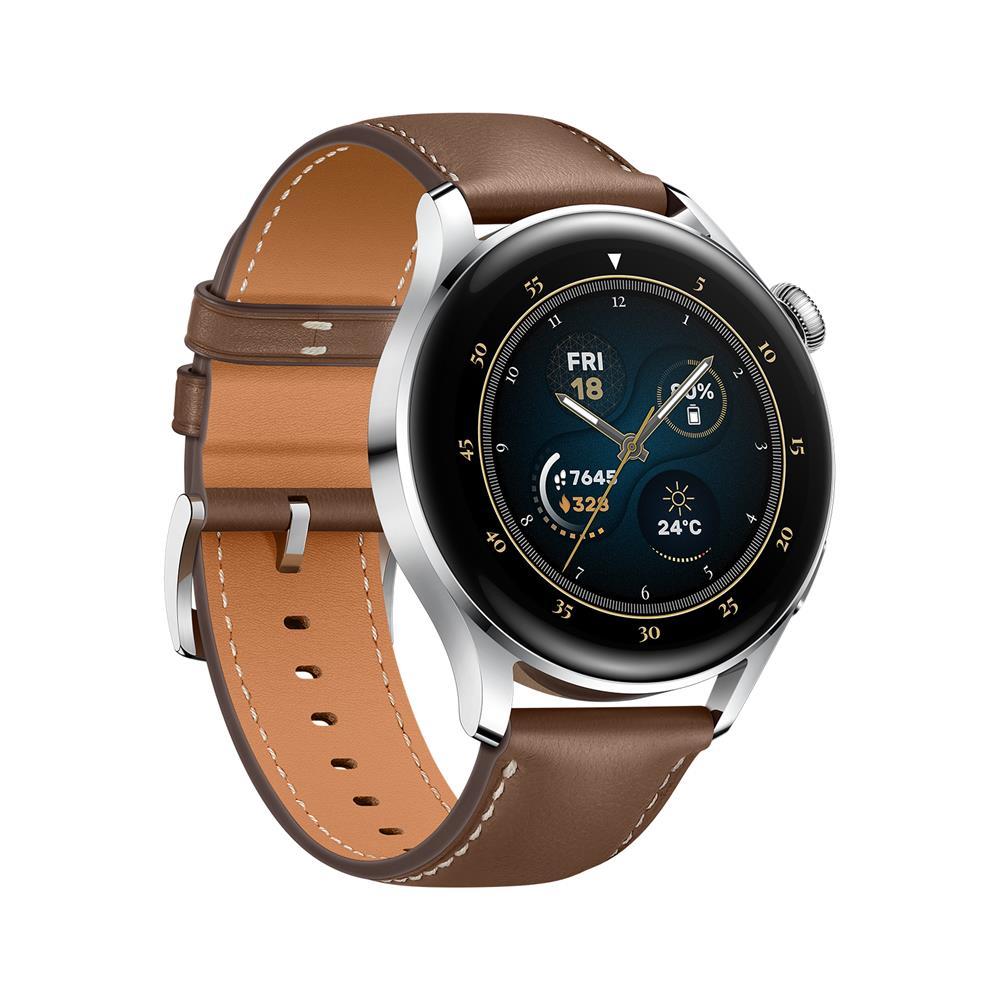 Huawei Pametna ura Watch 3 Pro