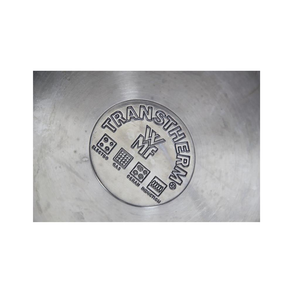 WMF Set posode Quality One (4-delni)