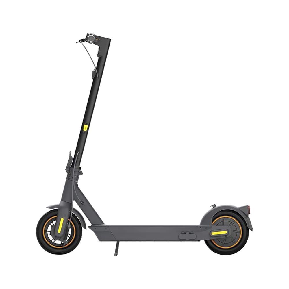 Ninebot by Segway Električni skiro MAX G30E II