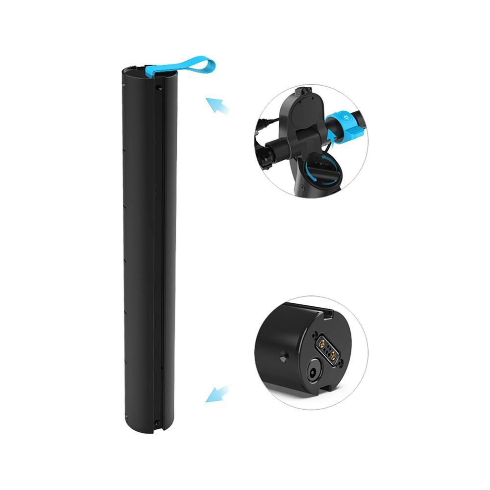 Blaupunkt Dodatna baterija za električni skiro ESC808