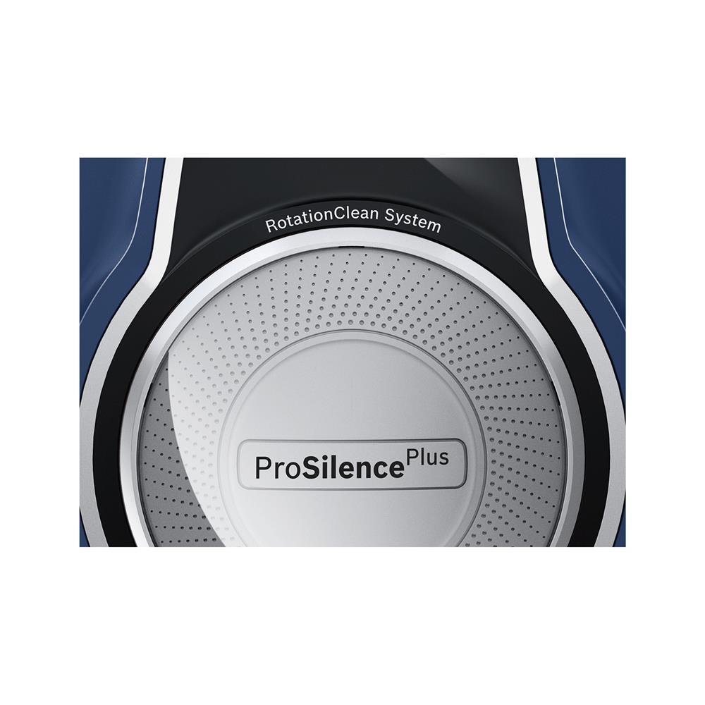 Bosch Sesalnik brez vrečke ProSilence BGS7RCL