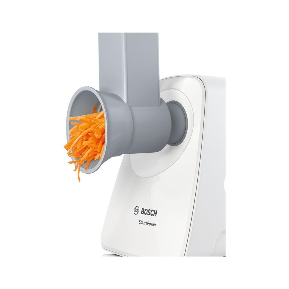 Bosch Aparat za mletje mesa MFW2514W