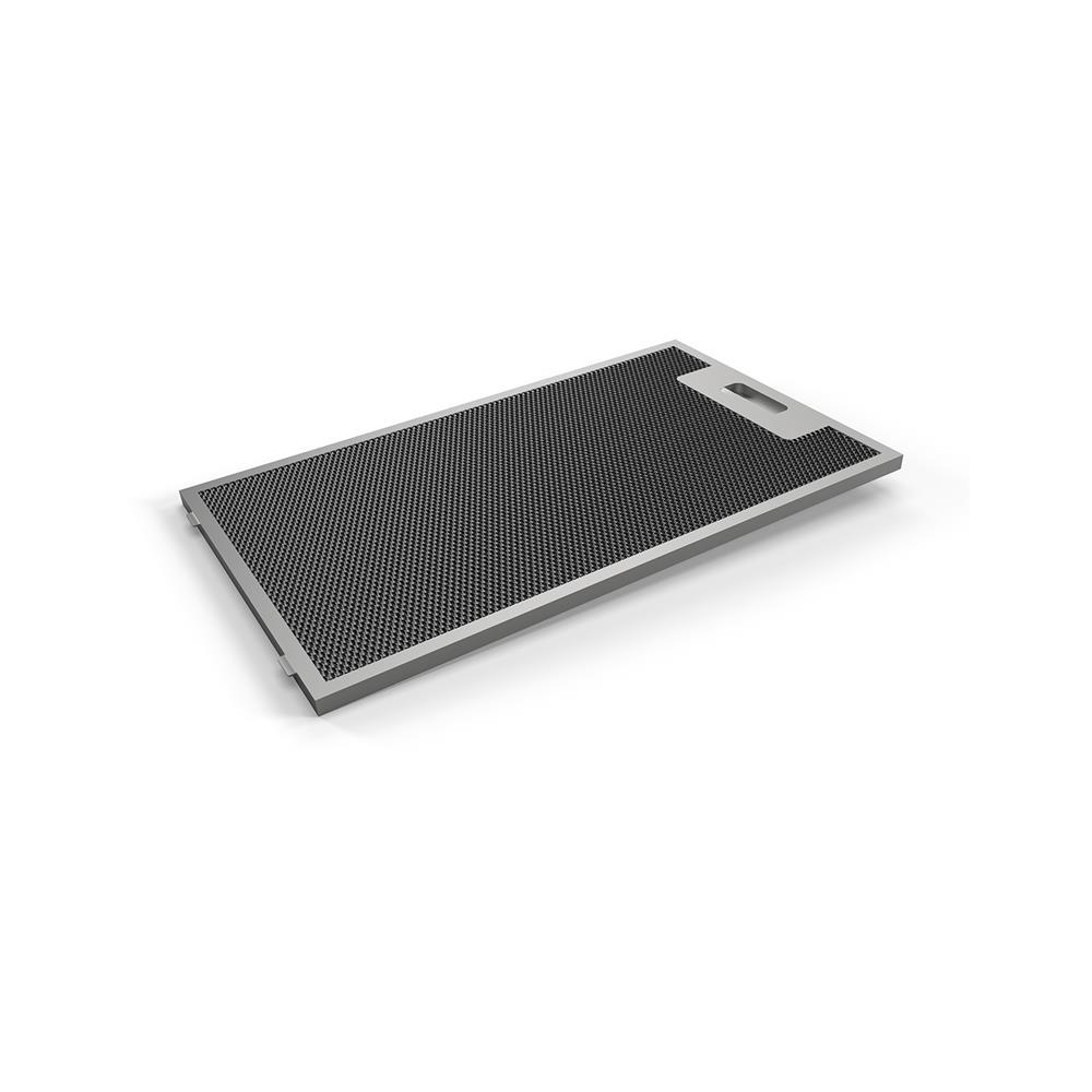 Bosch Stenska napa DWK065G60