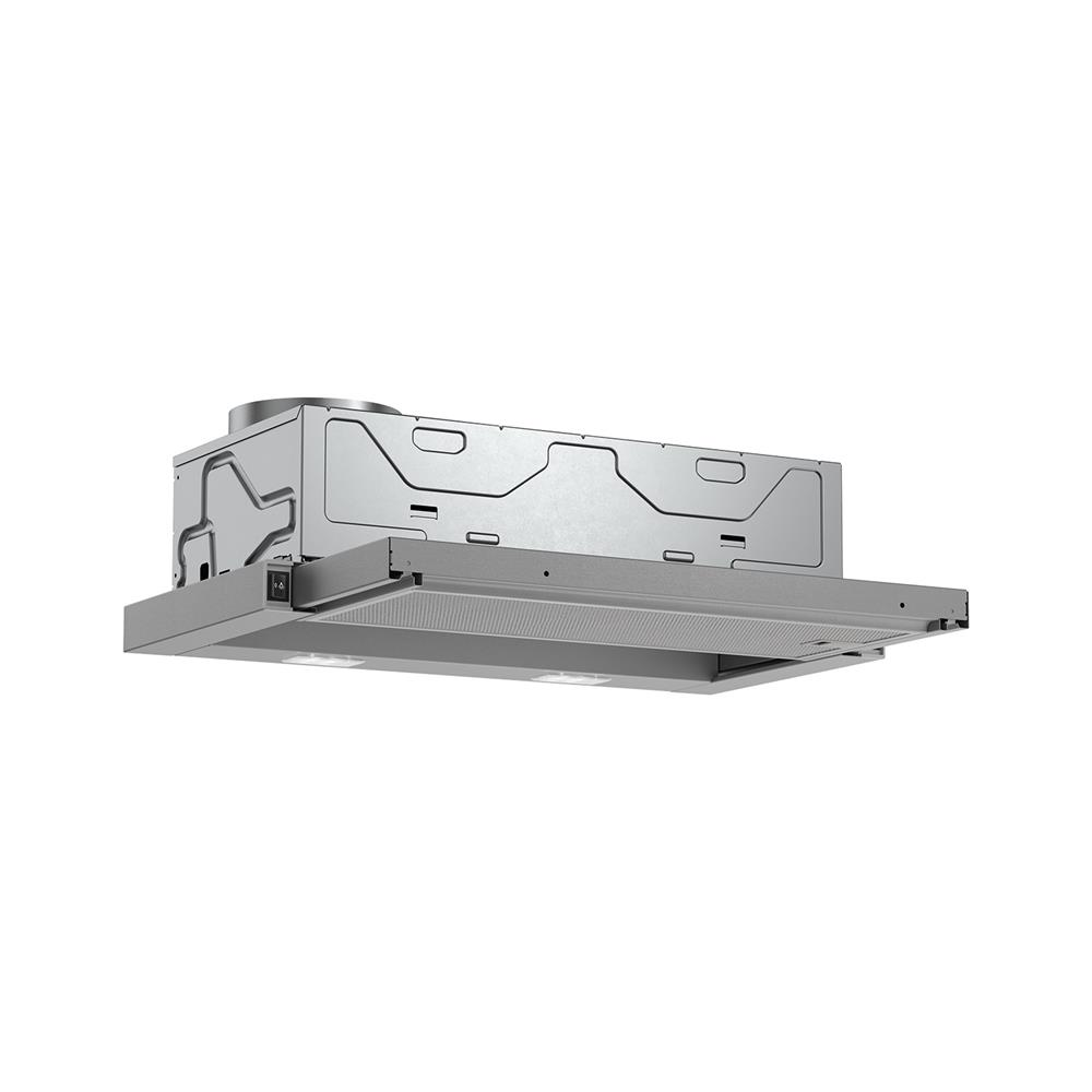 Bosch Izvlečna kuhinjska napa DFL064W53