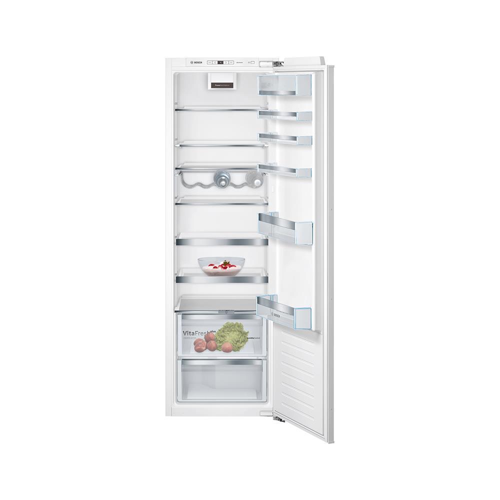 Bosch Vgradni hladilnik KIR81AFE0